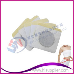 Hot New Product Korea Slimming Patch