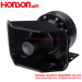 200W Vehicle alarm horn and siren speaker