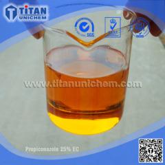 Propiconazole 250EC fungicide CAS 60207-90-1