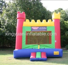 Hot Selling bouncer Inflatable Jumping Castle