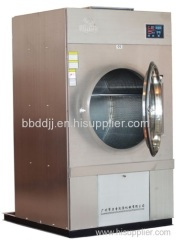 Sample dryer Sample dryer