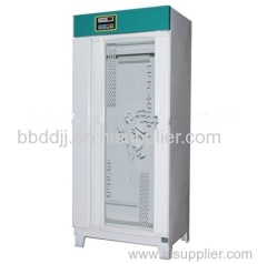 Ozone sterilizing machine Ozone sterilizing machine
