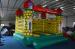 Hot sale Inflatable Jumper Bouncer Castle