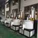 BENK Machinery China plastic granules mixer supplier