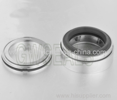 FLYGT 4680 PUMP MECHANICAL SEALS