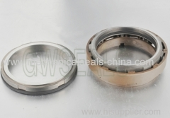 FLYGT 3300-980 PUMP MECHANICAL SEALS