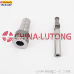 Bosch Diesel Pump Plunger 1 418 425 007 A type plunger