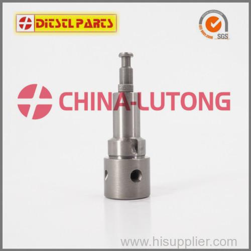 Diesel Engine Plunger-Diesel Fuel Injection Pump Ad Type Plunger A98