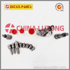 Diesel Fuel Injector Nozzles for BMW - Bosch Diesel Nozzle
