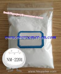 NM-2201 NM2201 nm-2201 nm2201