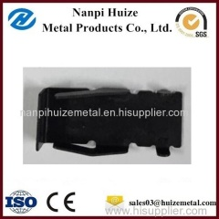 OEM Brake Pad Clips / Brake Calipers for Brake Pad