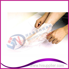 Foot Use and OEM/ODM Supply Type peeling foot pad OEM