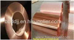 copper foil for pcb copper foil for pcb