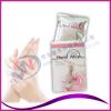 Beauty treatment gloves for hand mask moisturizing hand mask