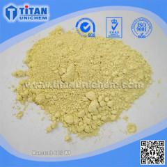 Mancozeb 800WP 300SC Fungicide CAS 8018-01-7