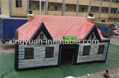 Hot Sale Giant Inflatable Pub For Sale