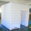 Customed Design Led inflatable Photo Booth