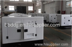 deutz commins Perkin diesel generator
