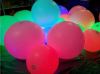 Hot Selling inflatable LED Zygote Ball For Event