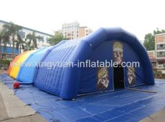 Hot sale Ourdoor Inflatable Party Tent