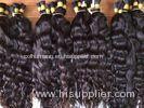 Body Wave Virgin Cambodian Hair 100 Unprocessed Human Hair Healthy