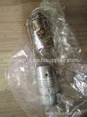 PC400 Main Pump PC Valve 708-2H-03411 Hydraulic Pump PC Valve original valve