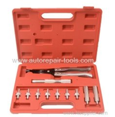 Automotive Valve Seal Remover and Installer Kit