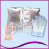 Nourishing Hand Care Whitening Mask