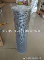 Excavators Hydraulic Oil System Hydraulic Filter Element J221-78A-020000