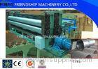 4267mm Steel Silo Forming Machine