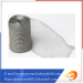 ISO Quality Approval Gas or liquid filter screen cloth knitted Wire Mesh