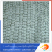 Gas or liquid filter mesh Crush-resistance excellent product