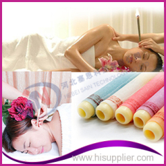 Rganic Beeswax Ear Candle For Sale Ear Wax Product For Beauty