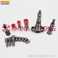 Bosio Diesel Fuel Injector Nozzles DLLA156SN820 105015-8200 Nozzle China
