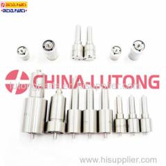 Injector Nozzles HINO 093400-2960 DLLA155SND296 Wholesale Nozzle Injector