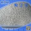 Trifloxysulfuron-sodium 75% WG ametryn herbicide CAS 199119-58-9