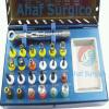 Dental Implant Kit Implants Tools Dental Kit