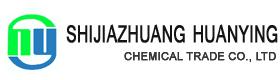 China BK Series Crystal Manufacturer