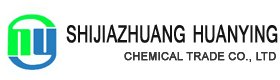 Shijiazhuang Huanying Chemical Trade Co.,Ltd