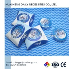 Household Promotional Magic Towels
