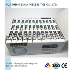 Gift promotional product compressed tablet