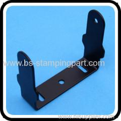 "metal sheet ""U"" shape bracket"