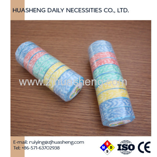 Ready-to-use Magic Towel Nonwoven wipes