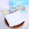 Disposable Thin Bedding Sets - Bed Sheet / Quilt Cover / Pillow Case