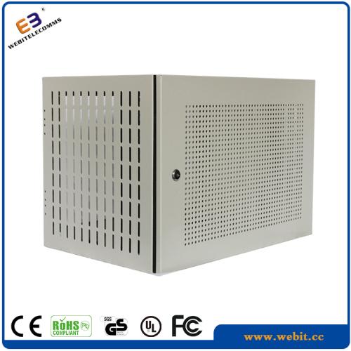 Australia used wall mounted cabinet