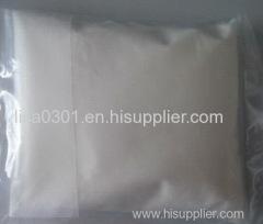 3mm c 3bmc 3cmc 3cec 파우더 / sales2 at hbyaqiang dot com