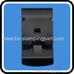 High quality and precision stainless steel belt clips manufacuter from Bosi