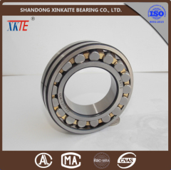 China Spherical Roller Bearing, conveyor pulley bearing