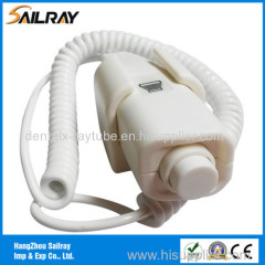 X-ray Hand Switch with Omron micro switch HS-04(3 Cores 2.2m)