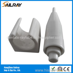 Two step X-ray Hand Switch for dental equipmen HS-02(3 Cores 5m)